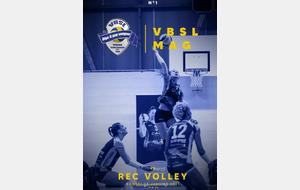 VBSL Mag n°1
